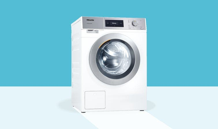 https://images.prismic.io/forbespro/7fbf79f7-8cce-4a15-833e-9285661cb656_miele-7kg-professional-little-giants-washer-pwm-507.png?auto=compress,format&rect=78,0,1344,800&w=756&h=450