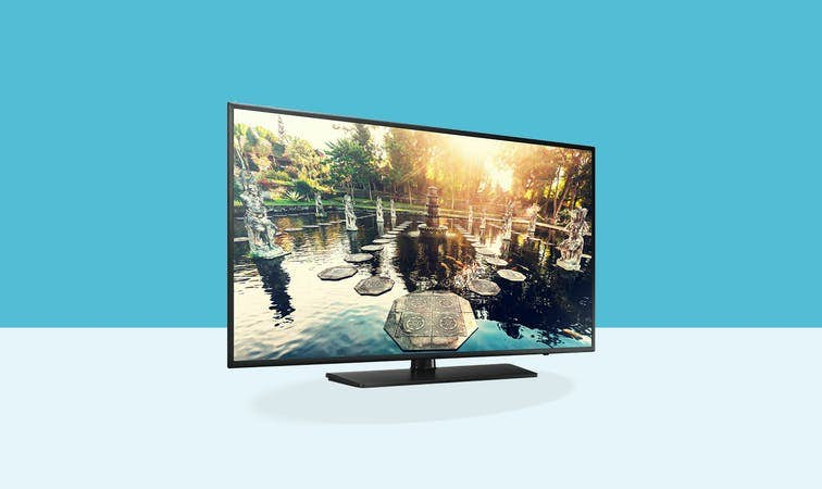 https://images.prismic.io/forbespro/9fb4383e-ed82-4221-ac9a-267bb4f83992_samsung-43-inch-commercial-hospitality-tv-hg43ej690-front-angled-view.png?auto=compress,format&rect=78,0,1344,800&w=756&h=450